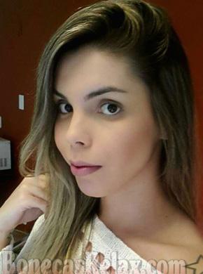 Bianca Muniz