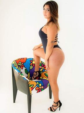Diana Abreu