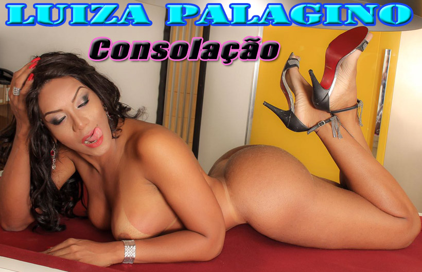 Luiza Palagino