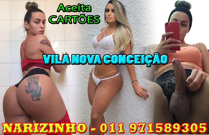 Narizinho