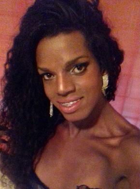 Nathally Lopes