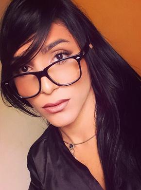 Bianca Ninfeta Massoterapeuta