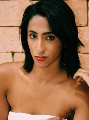 Jade Alves
