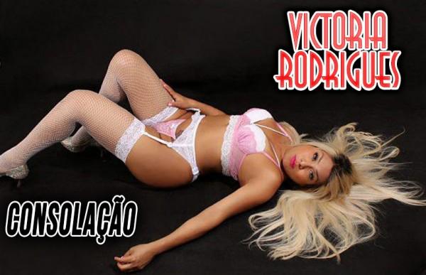 Victorya Rodrigues